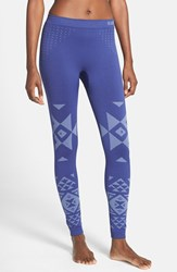 Women's Burton 'Wb' Active Tights