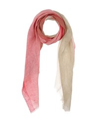 Oyuna Accessories Stoles Women