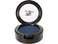 Beauty Is Life Women's Eyeliner Cake Navy