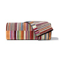 Missoni Home Jazz Towel 159 Bath Towel