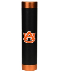 Mizco Auburn Tigers Powerbank Charger Orange