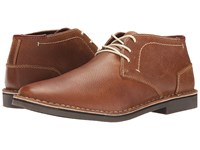 Kenneth Cole Reaction Desert Sun Pb Brown Lace Up Boots