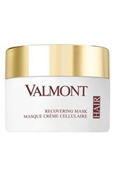 Valmont Recovering Hair Mask Size