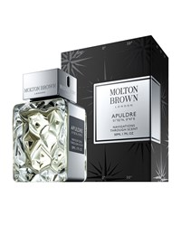 Apuldre Fine Fragrance Molton Brown