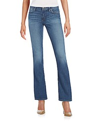 Joe's Jeans Honey Bootcut Jeans Zeta