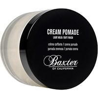 Baxter Of California Men's Cream Pomade No Color