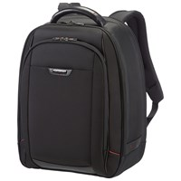 Samsonite Pro Dlx 16' Laptop Backpack Black