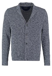Marc O'polo Cardigan Night Dark Blue