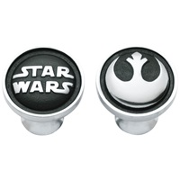 Royal Selangor Star Wars Rebel Alliance Cufflinks