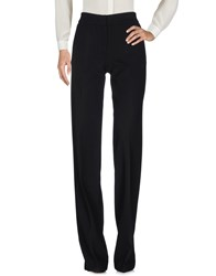 Io Ivana Omazic Casual Pants Black