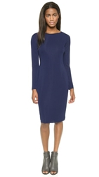 Bailey44 Luxury Sailing Dress Navy