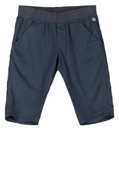 Bench Tickup Shorts Orion Blue