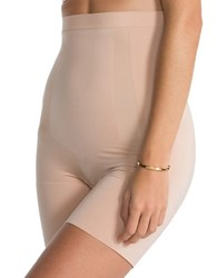 Spanx Oncore High Waisted Shaper Soft Nude