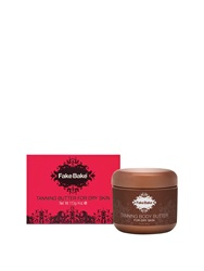 Fake Bake Tanning Butter 113G
