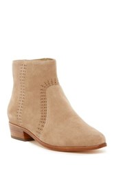 Joie Lucy Bootie Black