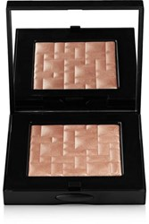 Bobbi Brown Highlighting Powder Afternoon Glow Pink