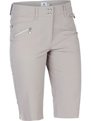 Daily Sports Miracle City Shorts White