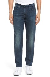 Joe's Jeans Men's Big And Tall Brixton Slim Straight Leg Kenna