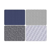 Ted Baker Placemats Langdon Set Of 4
