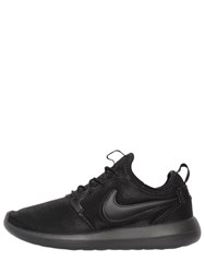 Nike Roshe Two Lightweight Sneakers