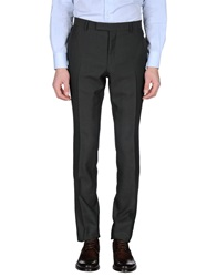 Hardy Amies Dress Pants