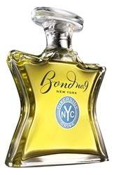 Bond No.9 New York 'Riverside Drive' Fragrance