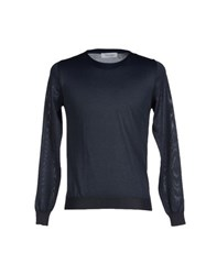 Mauro Grifoni Knitwear Jumpers Men
