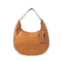Michael Michael Kors Lauryn Large Shoulder Bag