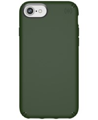 Speck Presidio Iphone 8 Case Dusty Green Dusty Green