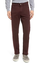 Men's Dl1961 Russell Slim Fit Colored Jeans Dogwood