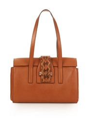 Max Mara A Shoulder Bag