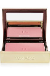 Tom Ford Beauty Cheek Color Inhibition Pink