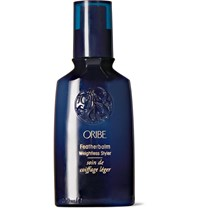 Oribe Featherbalm Weightless Styler 100Ml Colorless