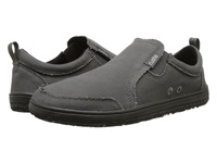 Cushe The Dude Grey Men's Shoes Gray