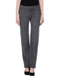 J For James Casual Pants Grey
