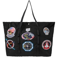 Epperson Mountaineering Large Nasa Climb Tote Black