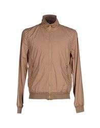 Historic Research Coats And Jackets Jackets Men Camel