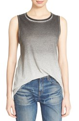 Rag And Bone Women's Rag And Bone Jean 'Concert' Ombre Tank