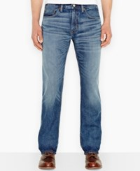 Levi's 559 Relaxed Straight Fit Jeans Carry On