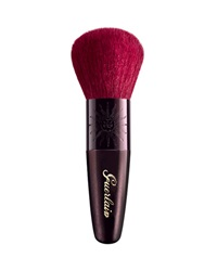Guerlain Terracotta Brush