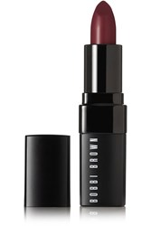 Bobbi Brown Rich Lip Color Crimson Merlot