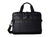 Kenneth Cole Reaction 15.6 Computer Case Navy Bags