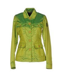 Refrigiwear Coats And Jackets Jackets Women