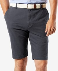 Dockers Men's Perfect Shorts Blue