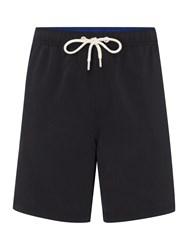 Howick Plain Swim Short Black