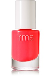 Rms Beauty Nail Polish Beloved