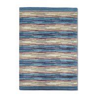 Missoni Home Porto Rug 170 Multi
