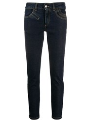 Givenchy Low Rise Skinny Jeans 60