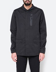 Brandblack Simon Field Jacket Black
