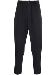 A Kind Of Guise Straight Leg Trousers 60